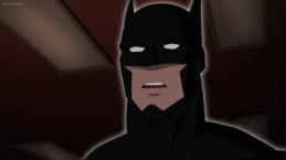 batman-possessed