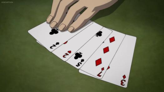 constantine-heres-my-hand