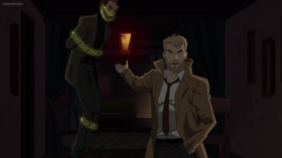 Constantine-I Have Questions For You, 'Friend'!.png