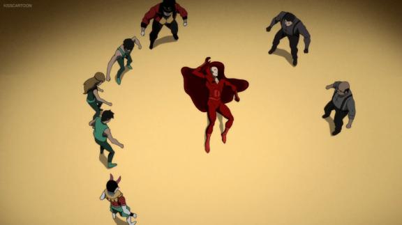 deadman-goodbye-mortal-life