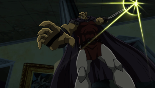 etrigan-slaying-time-has-come