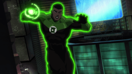 green-lantern-the-main-heroes-are-here