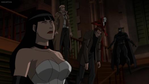 justice-league-dark-oh-boy