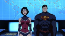 justice-league-these-freak-attacks-arent-limited