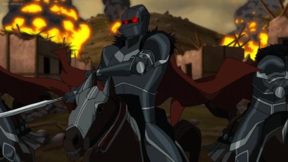 knights-drawn-into-destinys-grasp