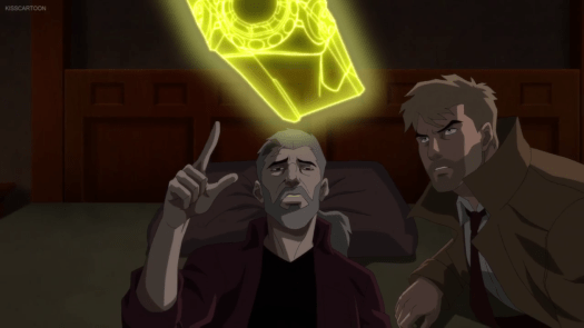 Ritchie Simpson-Felix Faust Did It!.png