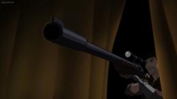 sniper-death-awaits-you-boston