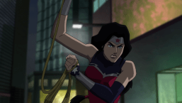 wonder-woman-not-free-from-destinys-wrath