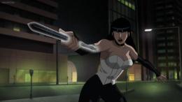 zatanna-ill-save-you-batman
