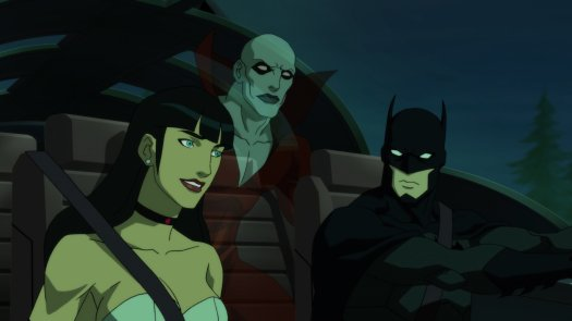 Zatanna-The House Of Mystery Will Come To Us!.jpg