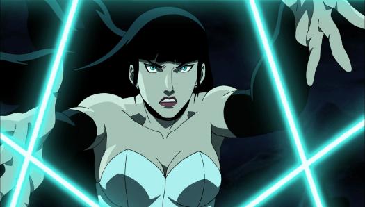 Zatanna-You Shall Not Escape My Sight!.jpg
