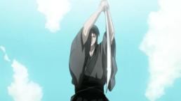 Kikyo Mikage-Prepare To Die, Logan!