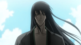 Kikyo Mikage-We Finally Meet, Logan!