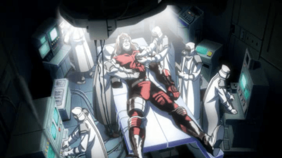 Omega Red-Getting The A.I.M. Treatment!.png