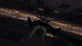 Tesshin Asano-Freefalling!