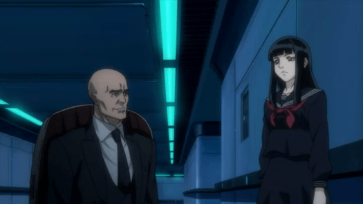 Charles Xavier-A Question About Hisako's Possible Past!.png