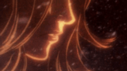 Charles Xavier-She Looks Familiar!