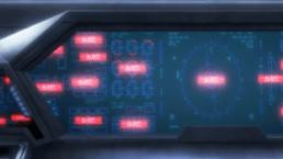 Cyclops-The Controls Aren't Responding!