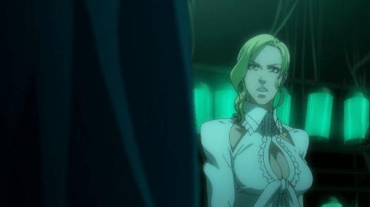Emma Frost-I Didn't Kill Jean!.png