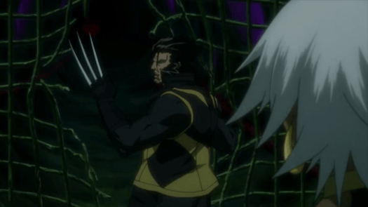 Wolverine-Here's Our Exit!.png