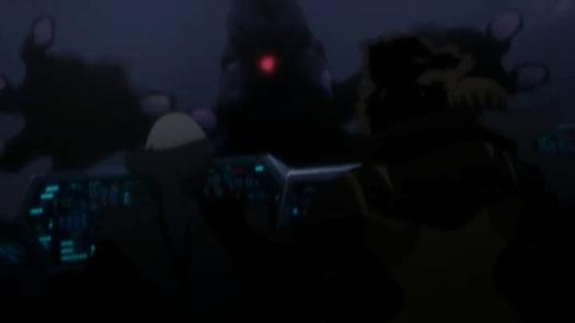 X-Men-Under Aerial Attack!.png