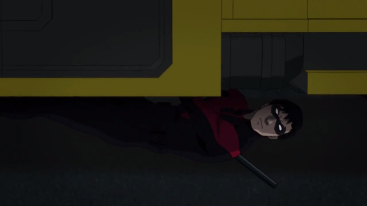 Nightwing-I'm On My Way, Titans!.png