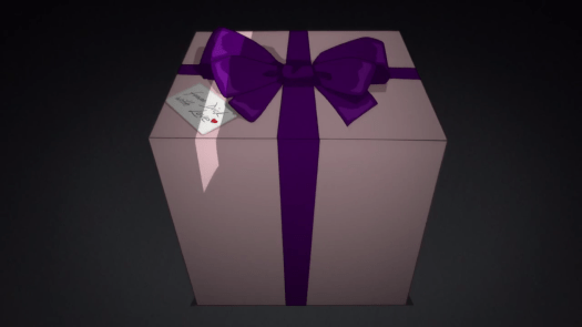 Starfire-An Unexpected Present At My Doorstep!.png