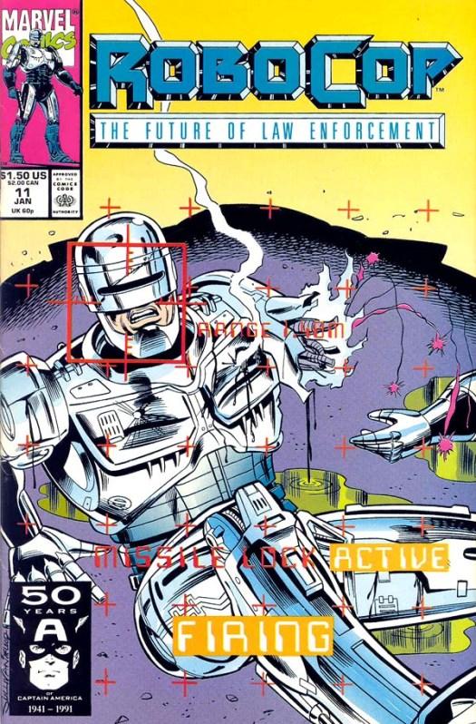 RoboCop #11 (Marvel).jpg