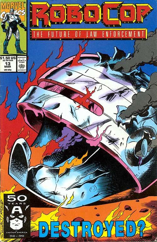 RoboCop #13 (Marvel).jpg