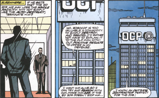 RoboCop #13-More Shady Talks!.png