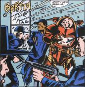 RoboCop #14-Get Him, Men!