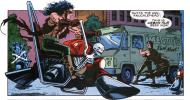 RoboCop #7-The Urban Kurs Are Back!