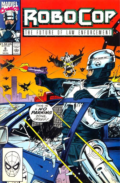 RoboCop #8 (Marvel).jpg