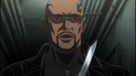 Blade-It Reminds Me Of Who I Am!.png