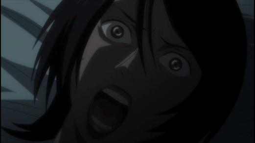Makoto-DAD, NO!