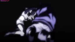 Makoto-On The Attack!