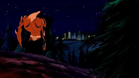 Doomsday-Here I Come, Metropolis!.jpg
