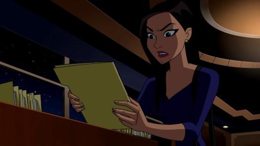 Lois Lane-Well, This Is Huge!.jpg