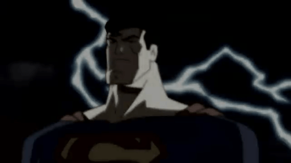 Superman Clone-I'm Only Doing What I Think Is Right For Metropolis!.png