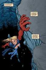 Castlevania-B.L. #3-Don't Let Go!