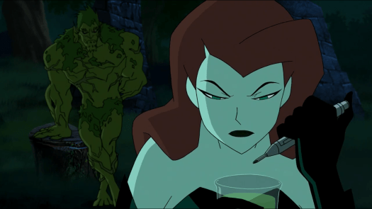 Poison Ivy-Almost There!.png