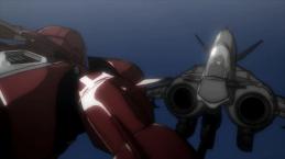 Iron Man-Engaging A Fellow Comrade!
