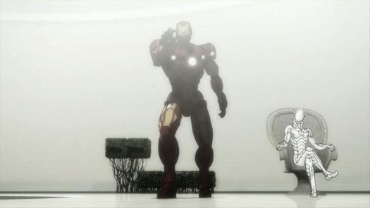 Iron Man-You're Nothing But A Hypocritical Child!.png