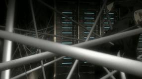 S.H.I.E.L.D.-Compromised Database!