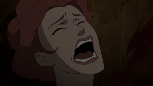 Barbara Gordon-Dead!.png