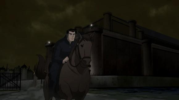 Bruce Wayne-Jailbreak Complete!.png