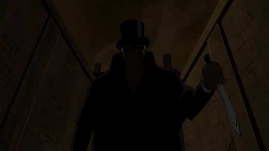 Jack The Ripper-Let 'Er Rip!.png