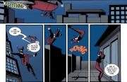Harley Quinn & Batman #2-Come On In, Quinn!