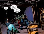 Suicide Squad #10-Present Crisis!