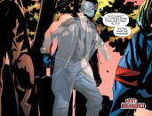 Suicide Squad #7-I'm In Control Now!